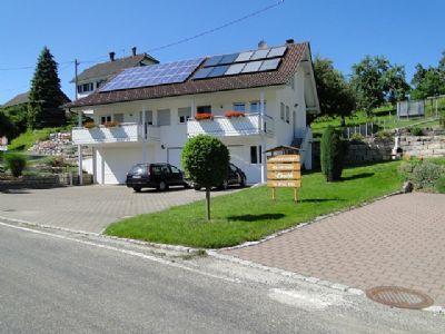 Ferienwohnungen am Bodensee - zwischen Lindau u. Kressbronn