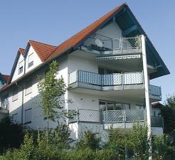 Ferienwohnung BELZ in Immenstaad/Bodensee