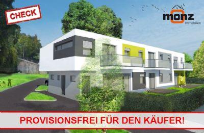 Graz Häuser, Graz Haus kaufen