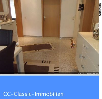 Dortmund Wohnungen, Dortmund Wohnung kaufen