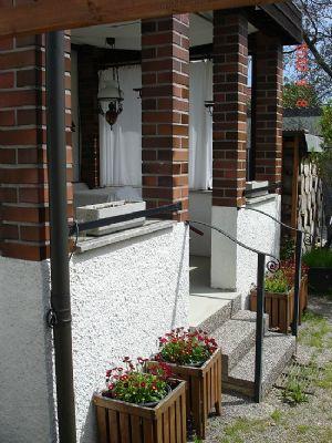 Einfamilienhaus (Angebot mit Renovierungs-/Umbaukosten Bonus)