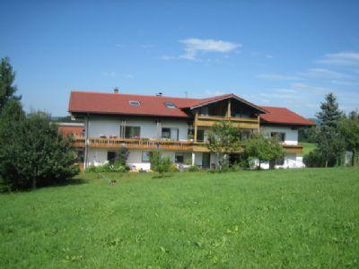 Ferienhof Bader - Unsere Ferienwohnung 4