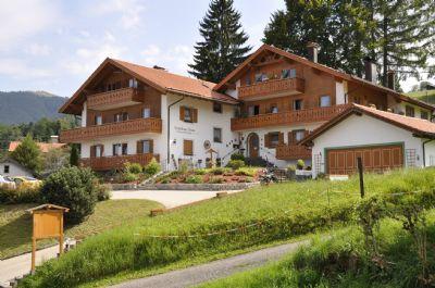 Gästehaus Porer / Fewo 2 ****