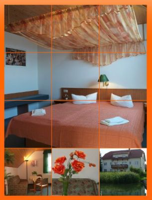 Hotel & Pension Assmann
