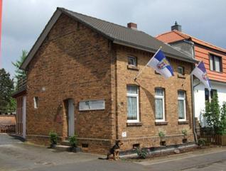 Ferienhaus Henn / Ferienhaus G3
