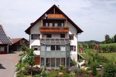 Haus Sonnenschein -