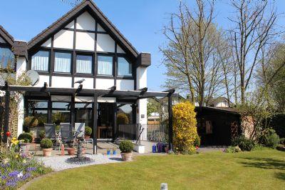 Zweifamilienhaus viersen zweifamilienh user mieten kaufen for Zweifamilienhaus mieten