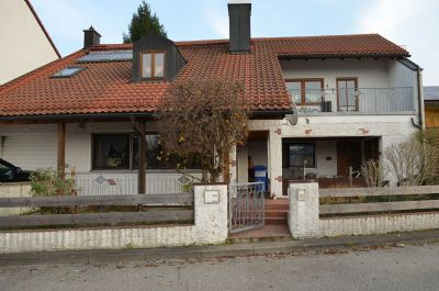 Zweifamilienhaus m hldorf a inn zweifamilienh user mieten for Zweifamilienhaus mieten