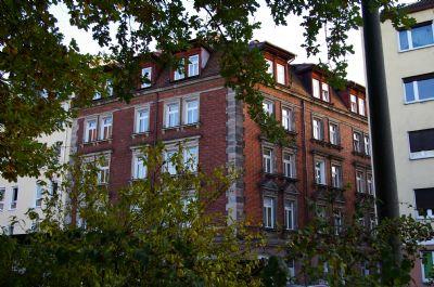 Nürnberg, Mittelfr Wohnungen, Nürnberg, Mittelfr Wohnung kaufen