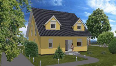 Aglasterhausen Häuser, Aglasterhausen Haus kaufen