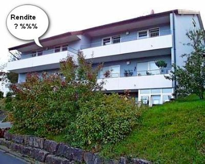 Billigheim, Baden Häuser, Billigheim, Baden Haus kaufen