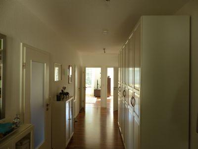 oldenburg wohnungen oldenburg wohnung mieten. Black Bedroom Furniture Sets. Home Design Ideas