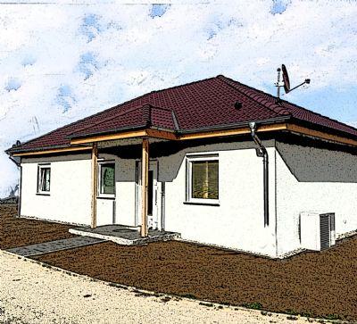 Brandenburg an der havel h user brandenburg an der havel for Mehrfamilienhaus brandenburg