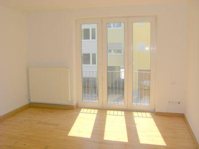 Schöne 2-Zi-Wohnung in der Schellingstrasse