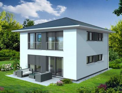 toskanahaus inkl grundst ck sucht sympatische familie einfamilienhaus waldbronn albtal 28he349. Black Bedroom Furniture Sets. Home Design Ideas