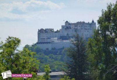 Salzburg Wohnungen, Salzburg Wohnung kaufen