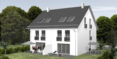 Landsberg am Lech Häuser, Landsberg am Lech Haus kaufen