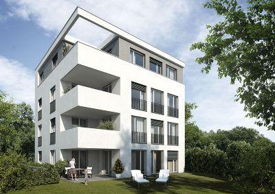 2 zimmer wohnung kaufen ludwigsburg 2 zimmer wohnungen kaufen. Black Bedroom Furniture Sets. Home Design Ideas