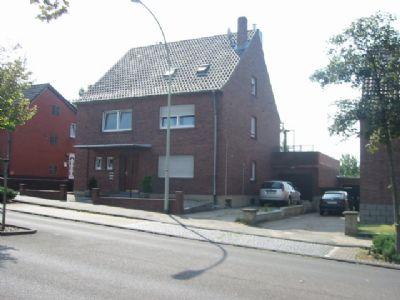 Wohnung Mieten Ubach Palenberg