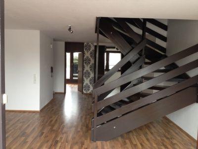4 zimmer wohnung mieten kempten allg u 4 zimmer wohnungen mieten. Black Bedroom Furniture Sets. Home Design Ideas