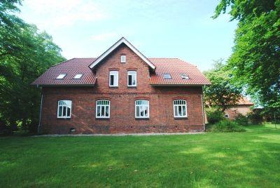 mellinghausen h user mellinghausen haus kaufen. Black Bedroom Furniture Sets. Home Design Ideas