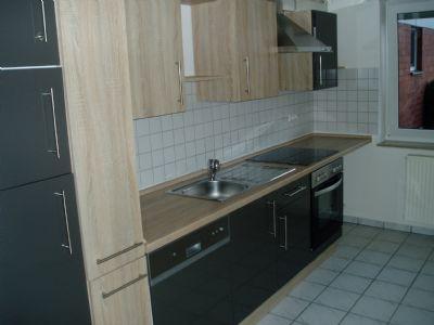 2 Zimmer Apartment in idealer Wohnlage zu vermieten - frei zum nächstmöglichen Zeitpunkt