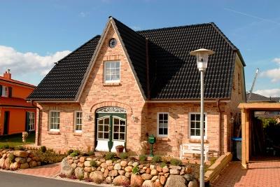 preetz exklusives landhaus im gr nen einfamilienhaus preetz 2um4a3l. Black Bedroom Furniture Sets. Home Design Ideas