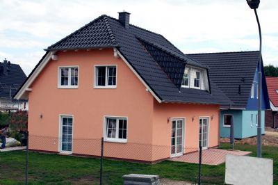 39576 stendal ot heeren geplantes einfamilienhaus 1 1 2 geschossig mit ohne keller f r die. Black Bedroom Furniture Sets. Home Design Ideas