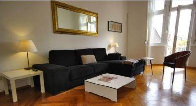 Wohnung kaufen frankfurt provisionsfrei