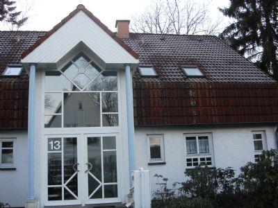 Sonnige 1,5 Zimmer-Single-Wohnung mit Balkon in ruhiger Lage.