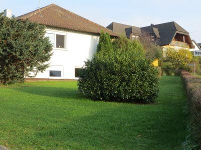 Seßlach Häuser, Seßlach Haus kaufen