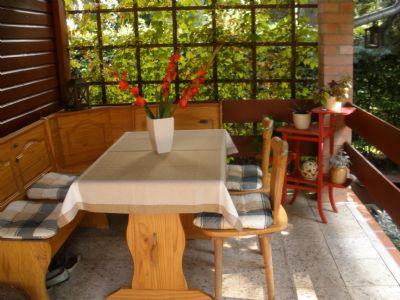 wochenendhaus bei coswig sachen anhalt aus altersgr nden zu verkaufen bungalow coswig 23lqm4w. Black Bedroom Furniture Sets. Home Design Ideas