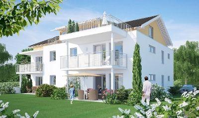 terrassenwohnung rosenheim terrassenwohnungen mieten kaufen. Black Bedroom Furniture Sets. Home Design Ideas
