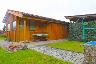 bezauberndes Gartenhäuschen nahe dem Erholungsgebiet am Karlsfelder See!