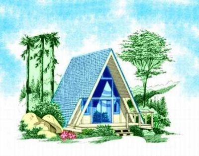 nurdachhaus el paradiso in dt anlage philippinen cebu. Black Bedroom Furniture Sets. Home Design Ideas