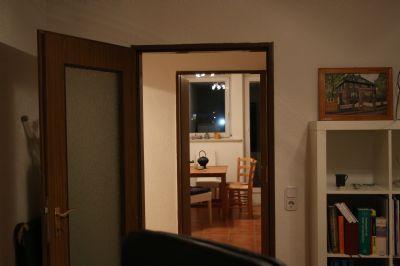 2 zimmer wohnung mieten hildesheim 2 zimmer wohnungen mieten. Black Bedroom Furniture Sets. Home Design Ideas