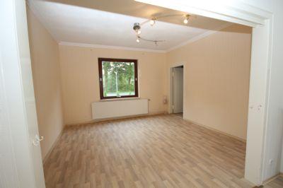 Großzügig geschnittenes Einfamilienhaus in Ottersberg - Posthausen