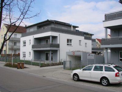 Neumarkt, Oberpf Wohnungen, Neumarkt, Oberpf Wohnung mieten