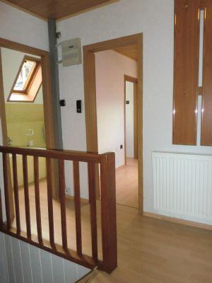 3 zimmer wohnung mieten heidelberg ziegelhausen 3 zimmer wohnungen mieten. Black Bedroom Furniture Sets. Home Design Ideas