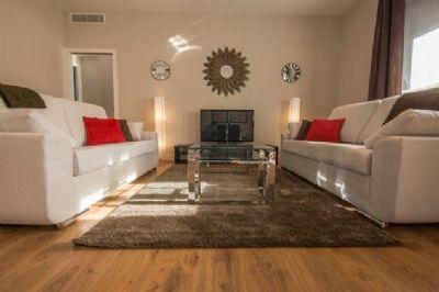 4 zimmer wohnung mieten dortmund 4 zimmer wohnungen mieten. Black Bedroom Furniture Sets. Home Design Ideas