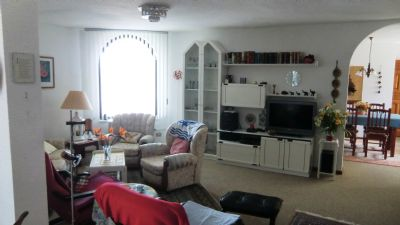 Teneriffa / Los Silos Wohnungen, Teneriffa / Los Silos Wohnung kaufen