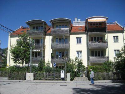 Toplage in Wolfratshausen