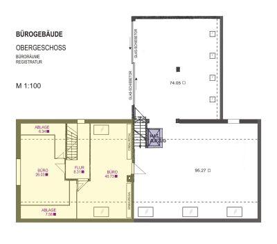 gewerbehallen kfz werkst tte b ror ume stellplatz beste ausstattung in top lage oberhausen. Black Bedroom Furniture Sets. Home Design Ideas