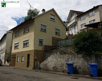 Mehrfamilienhaus albstadt mehrfamilienh user mieten kaufen for Mehrfamilienhaus mieten