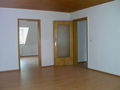 3 zimmer wohnung mieten dortmund brackel 3 zimmer wohnungen mieten. Black Bedroom Furniture Sets. Home Design Ideas