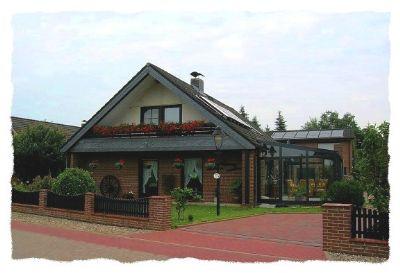 Haus Wiesengrund - Fewo ***