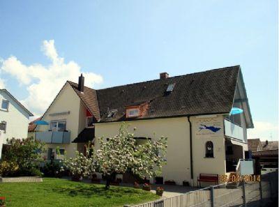 Ferien - und Gästehaus Wilma - Wohnung G (Wilma Comfort)