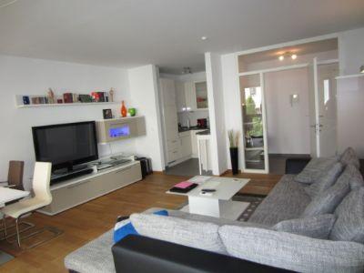 3 zimmer wohnung mieten bremen lesum 3 zimmer wohnungen mieten. Black Bedroom Furniture Sets. Home Design Ideas