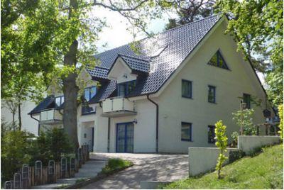 Haus Emsland - Studios 1 und 2