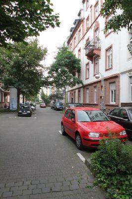 Frankfurt WG Frankfurt, Wohngemeinschaften